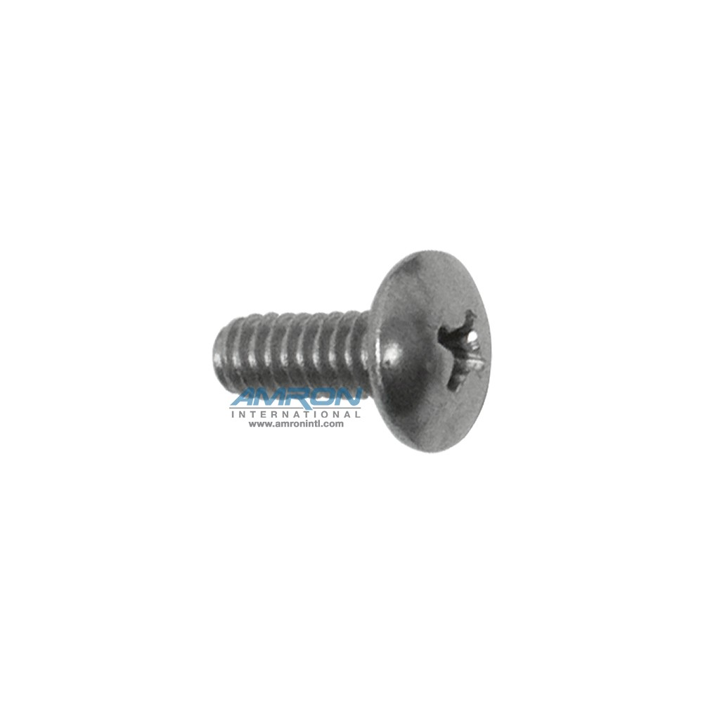 Kirby Morgan 530-062 Screw