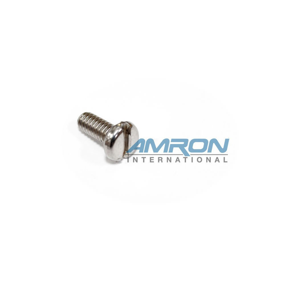 Kirby Morgan 530-078 Screw