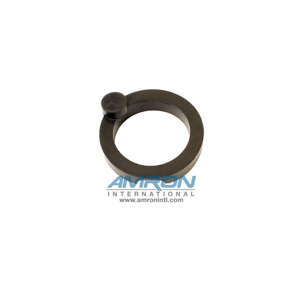 Kirby Morgan 510-762 Air Train Gasket