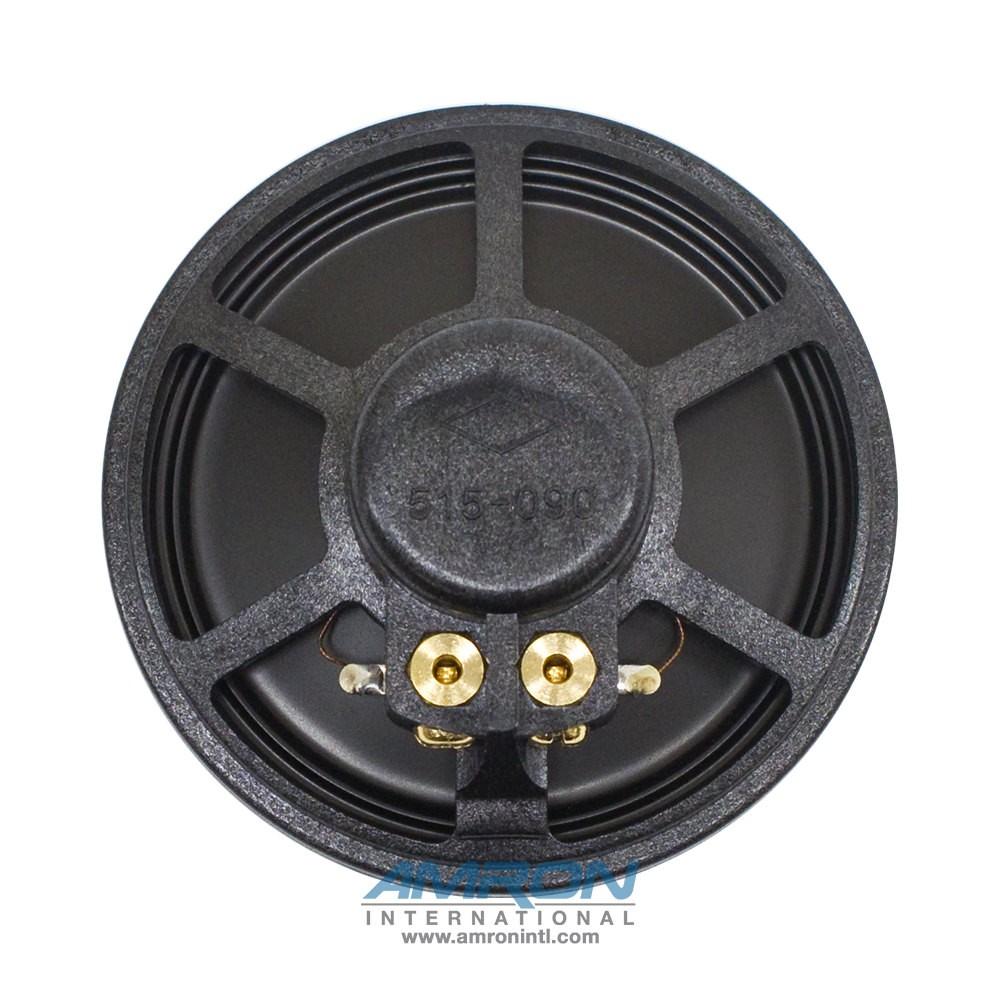 Kirby Morgan Earphone Speaker Only 515-090