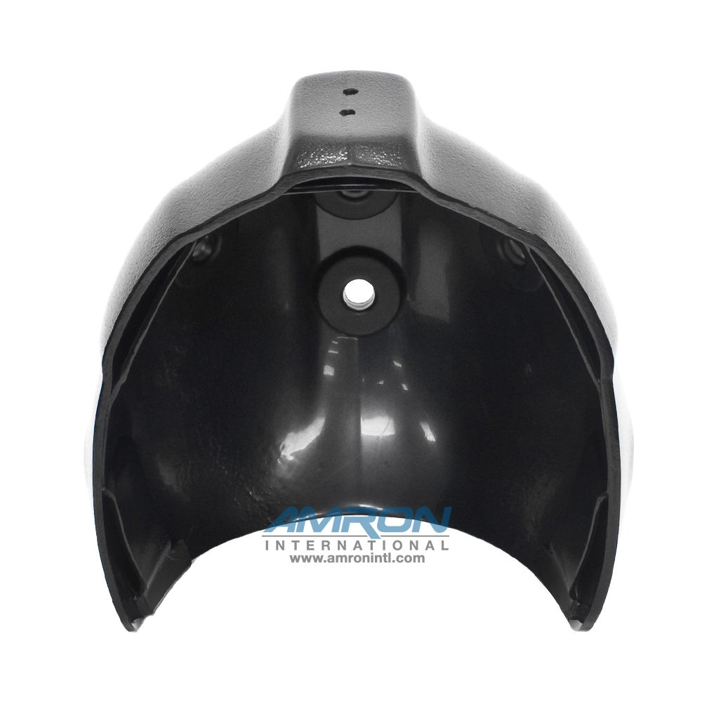 Kirby Morgan Hard Shell for KMB-18 and 28 520-026