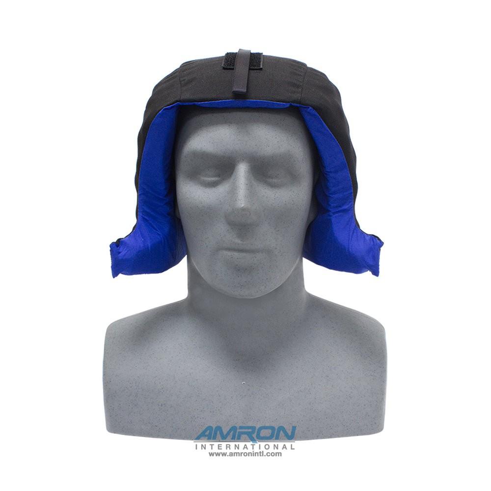 Kirby Morgan Head Cushion 510-754