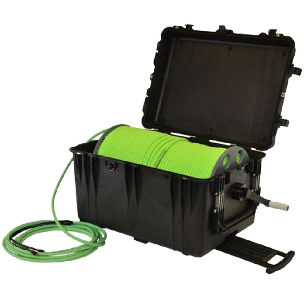 Outland Technology ROV Model 1000 Console OTI-ROV-1000
