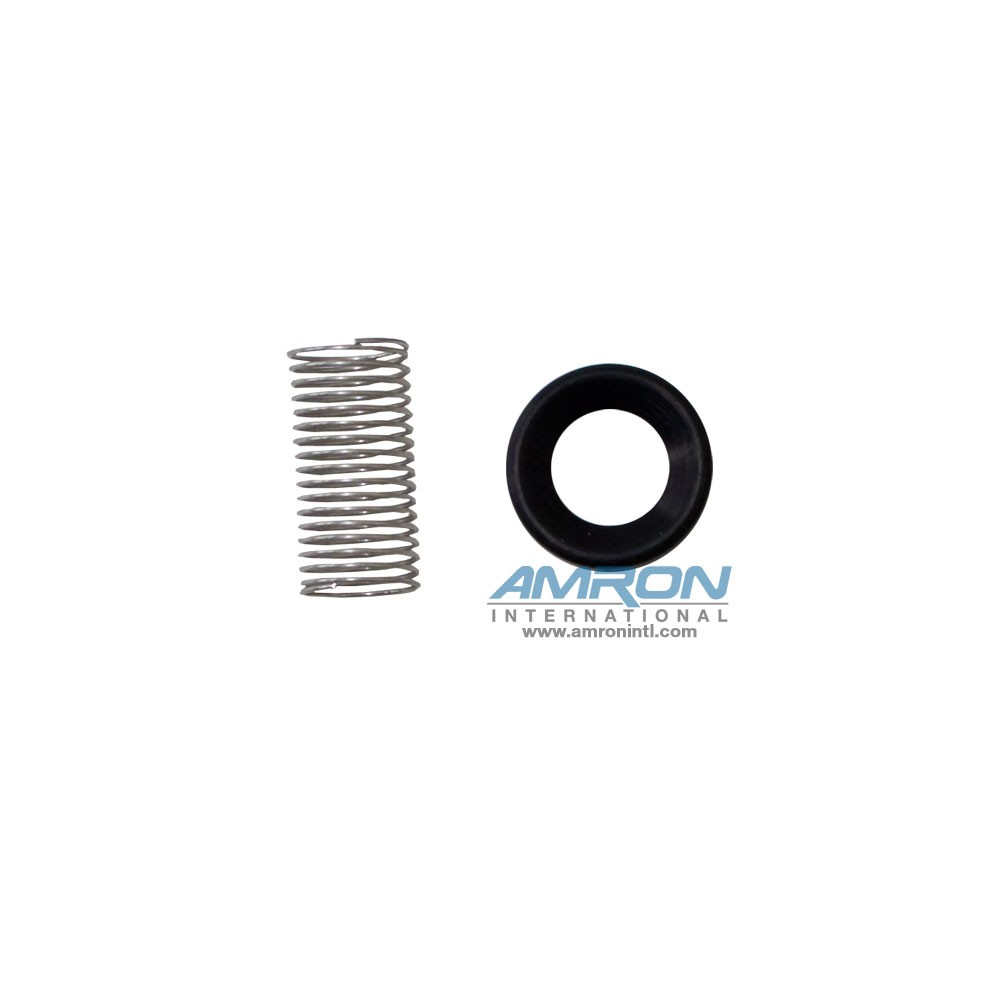 Parker 802045 - Repair Kit for C4L-1/3 Valve with Viton Seat and 1/3 PSI spring