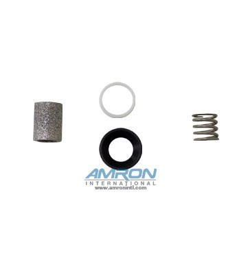 Parker KIT-F4-50-V - Repair Kit - Filter 50 Micron Viton Gasket