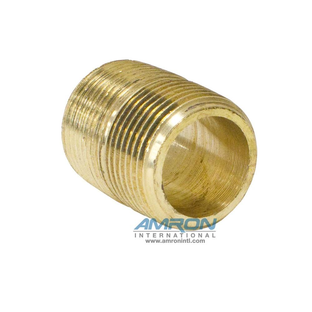 Parker Low Pressure Adapter Pipe Nipple 215PN-12