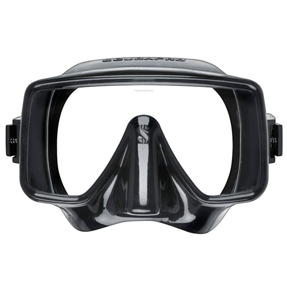 SCUBAPRO Frameless Mask 24.340.110