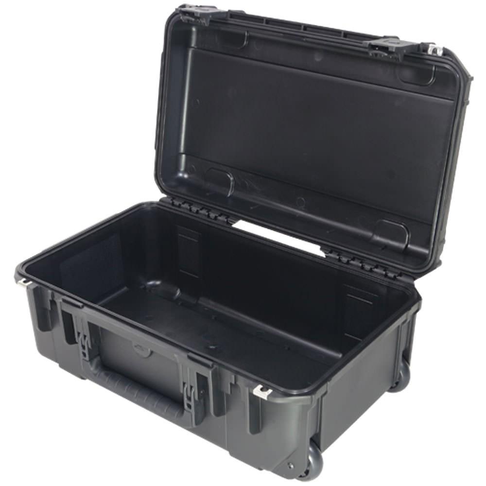 SKB Cases MIL-STD Waterproof Case Deep No Foam SKB-3I-2011-7B-E