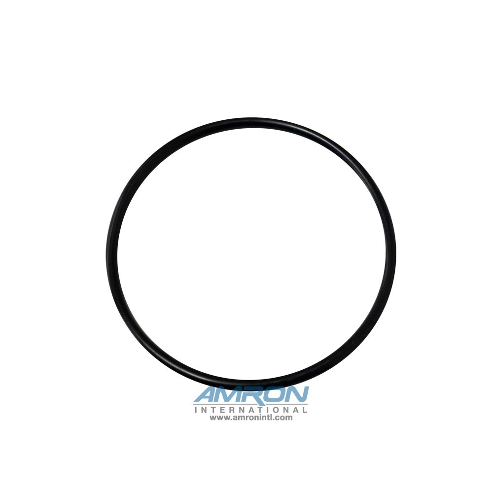Stanley 04037 Shaft Seal for either CS06 Hydraulic Underwater Chainsaw