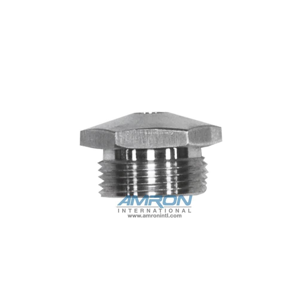Stanley 22063 Spool Cap
