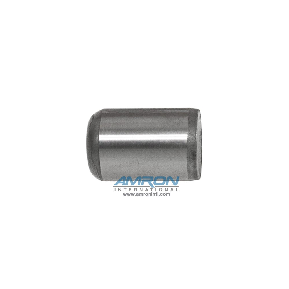 Stanley Tools Detent for the BR45 Hydraulic Underwater Breaker 04393