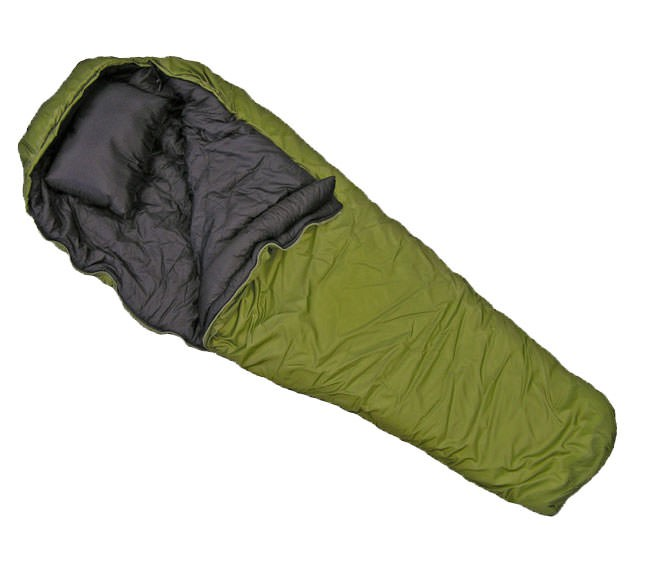 Super Light Sleeping Bag