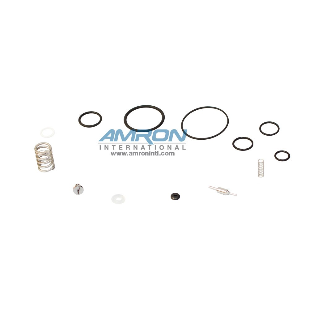 Tescom Regulator Repair Kit 389-2727
